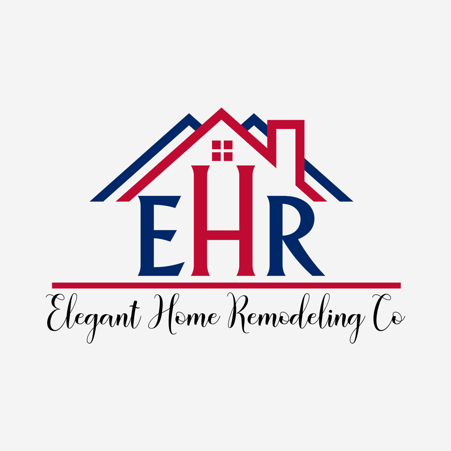 Elegant Home Remodeling Co Competitors Revenue And