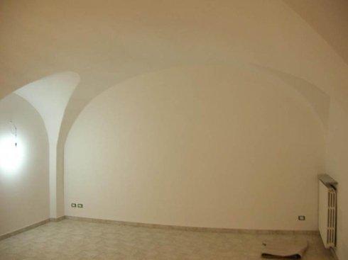 restauro conservativo vecchie mura