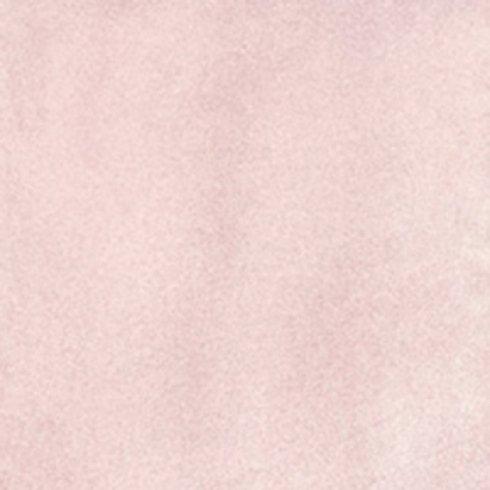 pavimentazione rosa