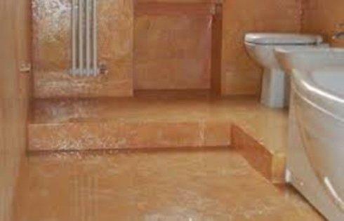 rivestimento decorazione bagno