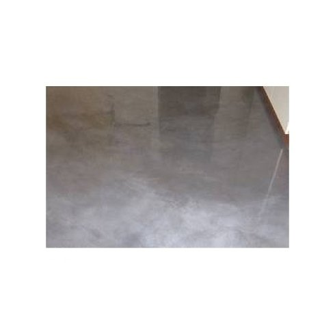 particolare pavimentazione interna