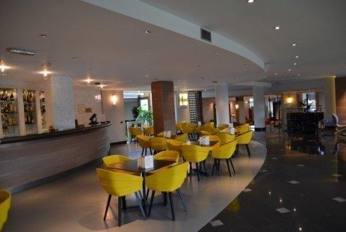 pavimentazione bar ristoranti