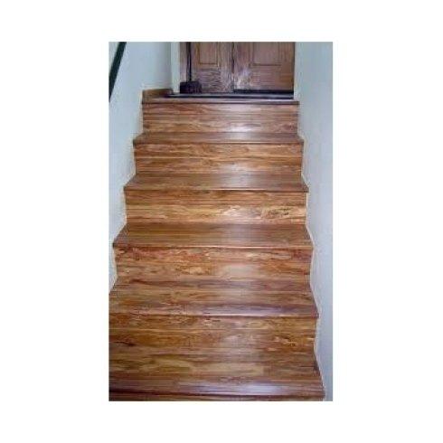 rivestimento stile legno