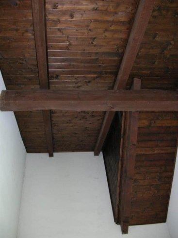 tamponature in legno