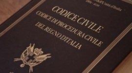 diritto civile, risarcimento danni, recupero crediti