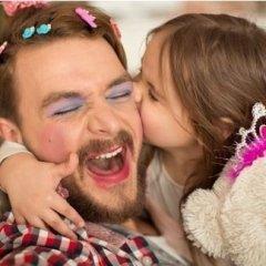 paternità;accertamenti paternità;