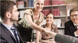 consulenza, studio legale competente, professionisti del settore