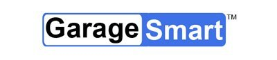 garage smart logo
