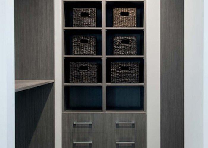 tall wardrobe cabinet