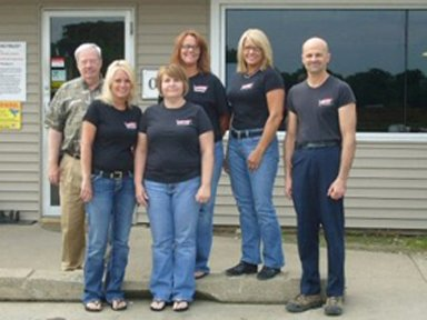 Whitewater Twp-Hamilton County, OH's experts in auto parts