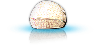 Anello d'oro con diamantI