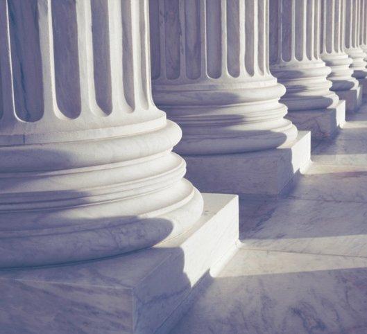Grace Law litigation