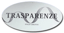 Profumeria Trasparenze - Mozzo - Bergamo