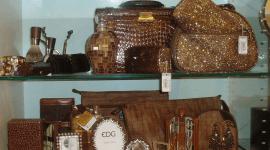 burberry cartier chanel dior