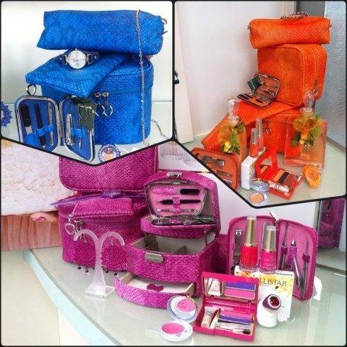 borse e portafogli