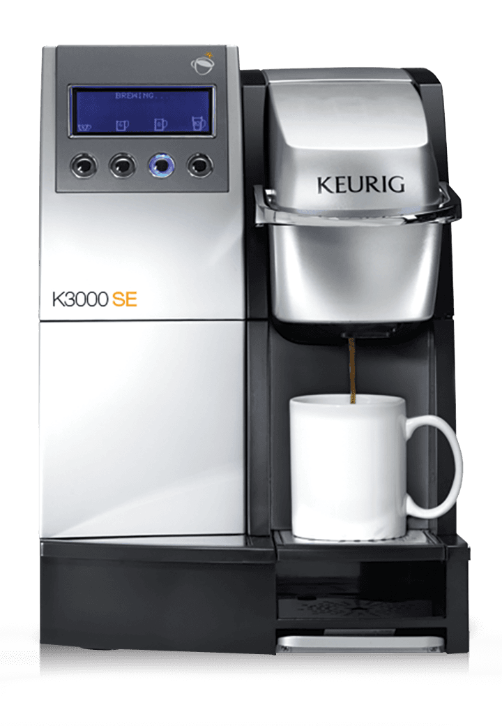 Tassimo T300 Office Brewer