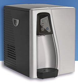 Bottle-less Water Coolers