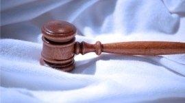 avvocati penalisti, avvocati civilisti, cause penali