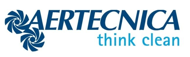 AERTECNICA think clean-logo