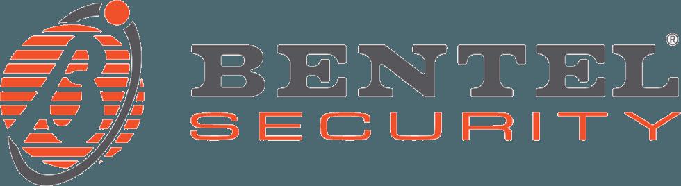 Bentel Security logo