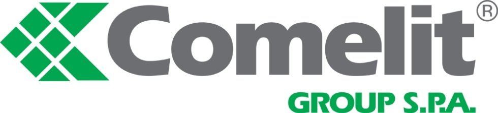 Comelit GROUP SPA logo