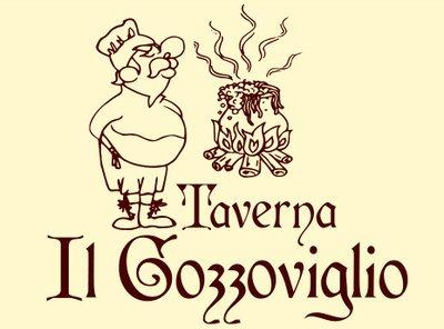 Taverna il Gozzoviglio_logo