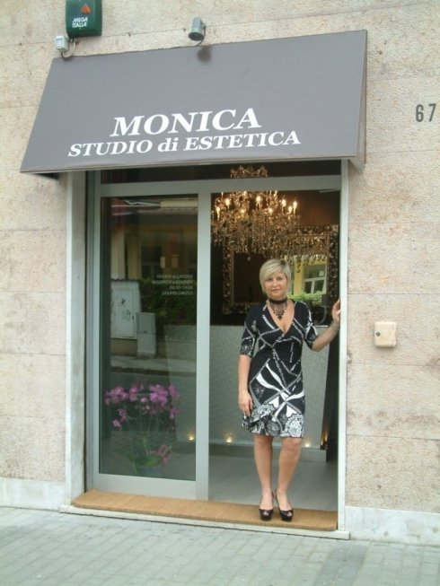 Monica Centro Estetico
