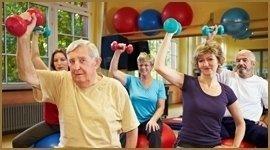 attività ricreative
