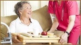diete personalizzate anziani