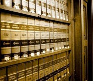 diritto civile, diritto penale, commerciale