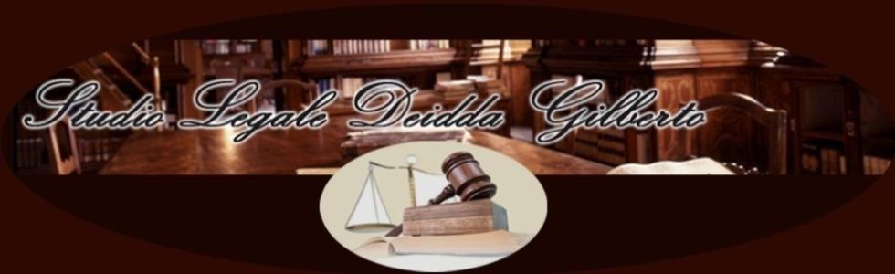 Studio legale Deidda