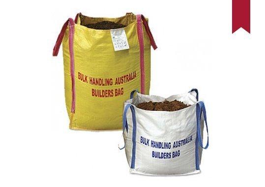 Builders Bags