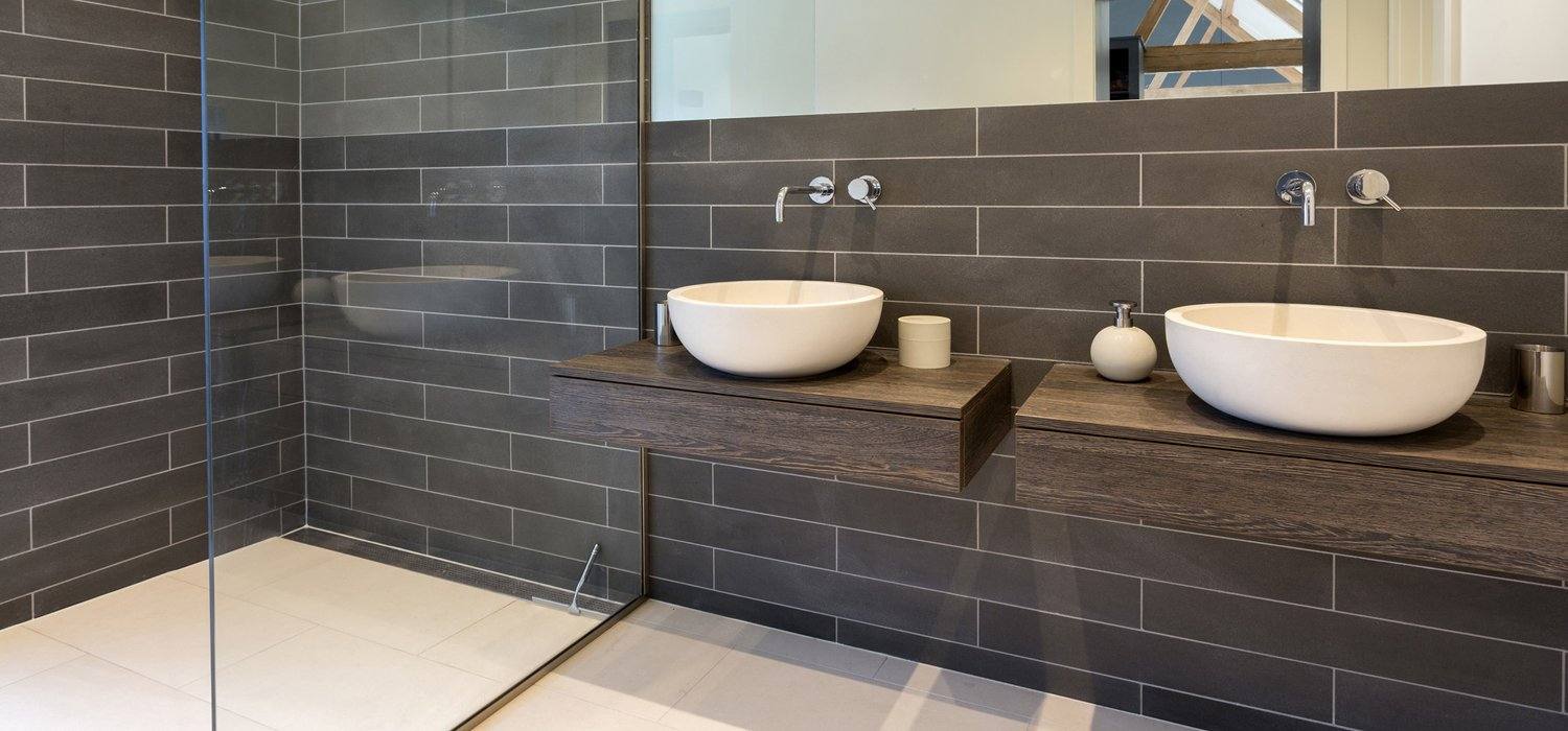 Bathroom Design And Installation In Aberdeen Aberdeenshire