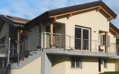 case su due piani prezzo