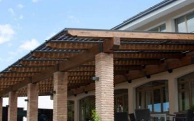 Pannelli fotovoltaici torino