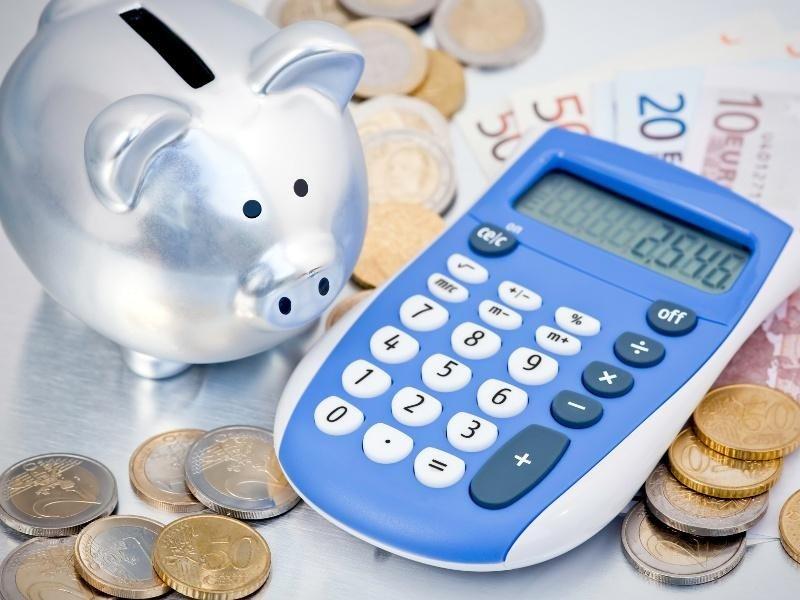 assicurazione su investimenti