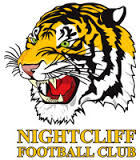 nightcliff football club logo