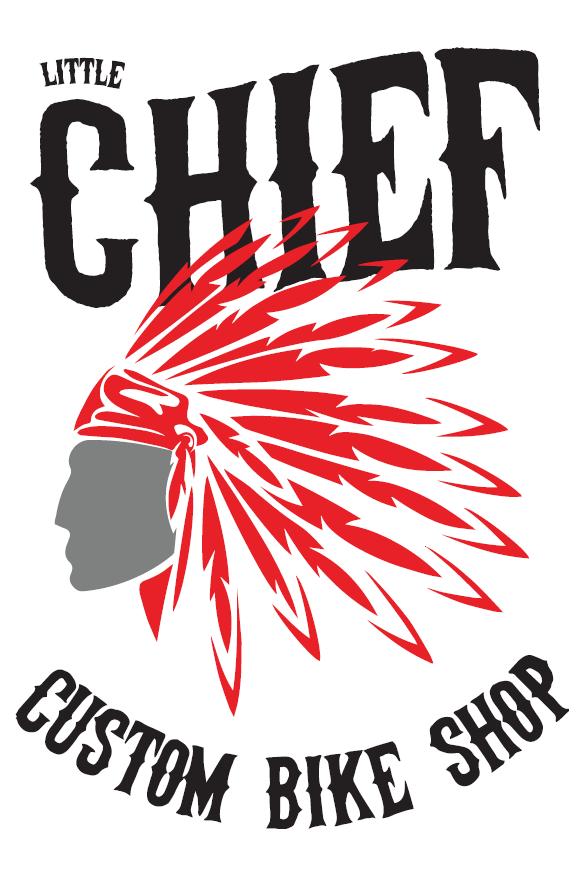 Little Chief Custom Bike Shop