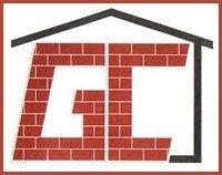 Logo GC Gaffuri