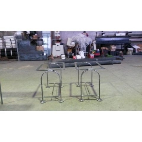 tavolibi in metallo, tavolini in ferro, ferro battuto