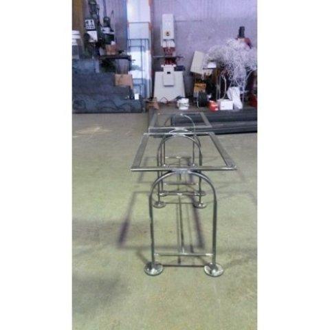 lavorazione ferro, carpenteria, carpentiere metallo