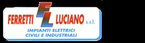 Ferretti Luciano