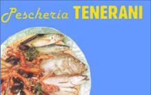 Pescheria Tenerani