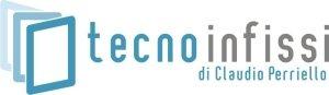 logo-tecnoinfissi
