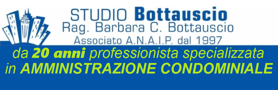 Studio Bottauscio
