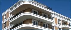 Consulenze condominiali