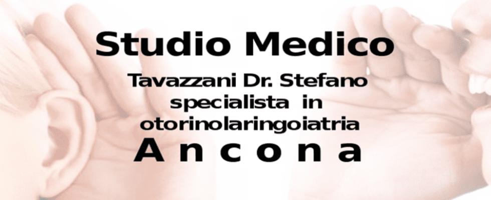 Dr. Tavazzani Stefano
