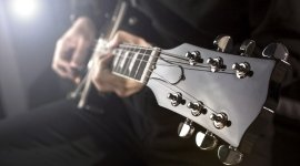 legni, corde per chitarre, piroli