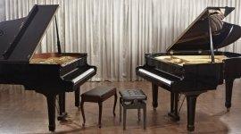 partiture, accordatura strumenti musicali, amplificatori