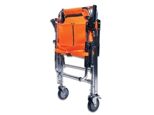 sedia portatile, trasporta persone